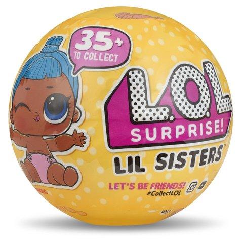Куклы и игрушки для девочек - YouLoveIt