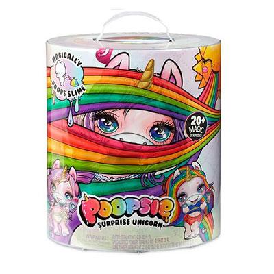 Poopsie Unicorn Surprise Slime