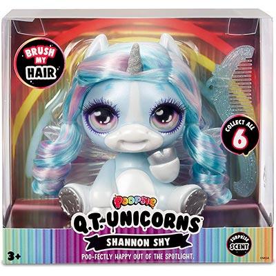 Poopsie Unicorn Q.T.