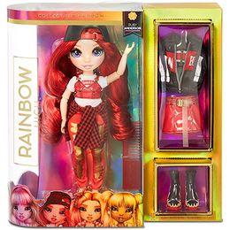 Rainbow High Ruby Anderson