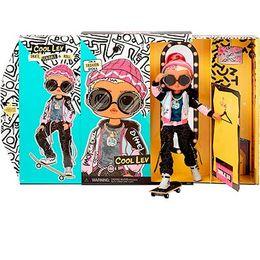 Кукла LOL OMG Guys