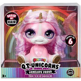Poopsie Q.T. Penelope Proud
