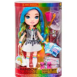 Rainbow High Rainbow Dream