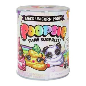 Poopsie Slime Surprise