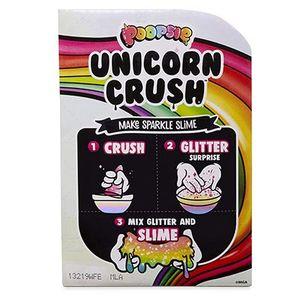 Poopsie Crush Slime