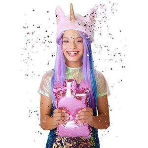 Na Na Na surprise 2 series Tuesday Meow