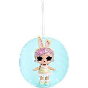 Кукла LOL Spring Bling Пасхальный выпуск
