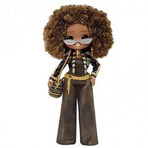 Кукла Royal Bee OMG