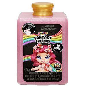 Poopsie Fantasy Friends Rainbow surprise